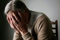 Foto Come prevenire l'Alzheimer