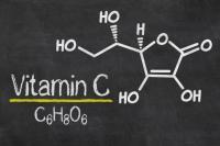 Foto Acido ascorbico (vitamina C) - Farmaci per cani e gatti