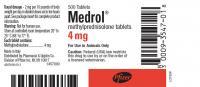 Foto Metilprednisolone (Medrol, Depo-Medrol) - Farmaci per Cani e Gatti