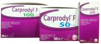 Foto Carprodyl - Farmaco per Cani