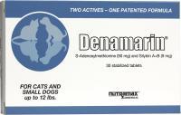 Foto Denamarin - Farmaci per Cani e Gatti