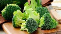 Foto Il cane può mangiare broccoli?